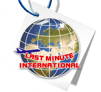 last-minute-international